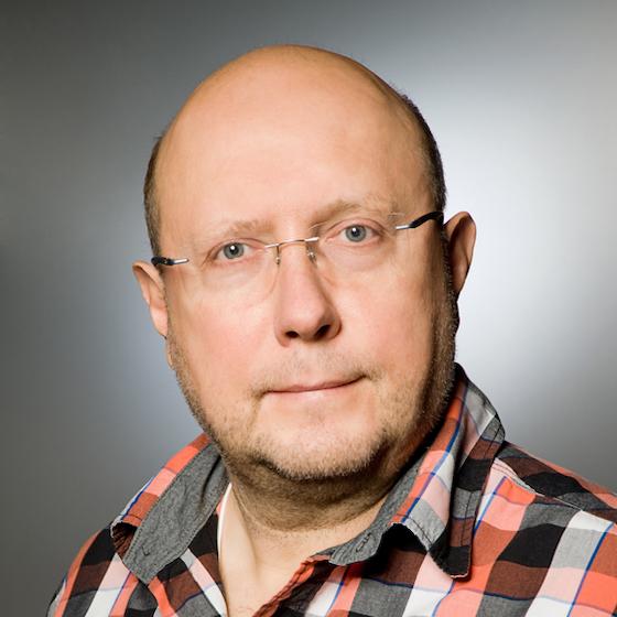 Dr Balogh Illés