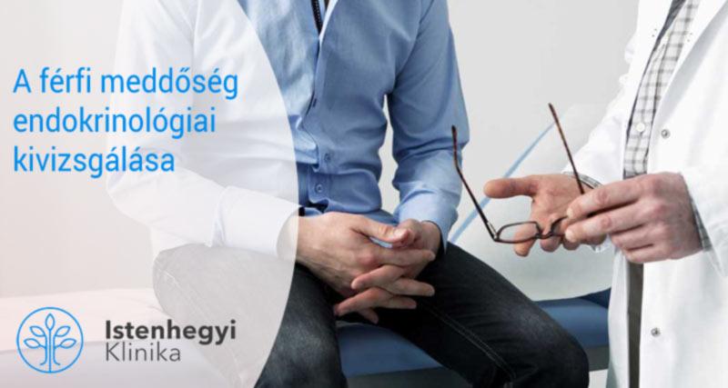 mi okozza a csípőízületeket a férfiakban