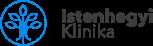 Istenhegyi Magánklinika logo